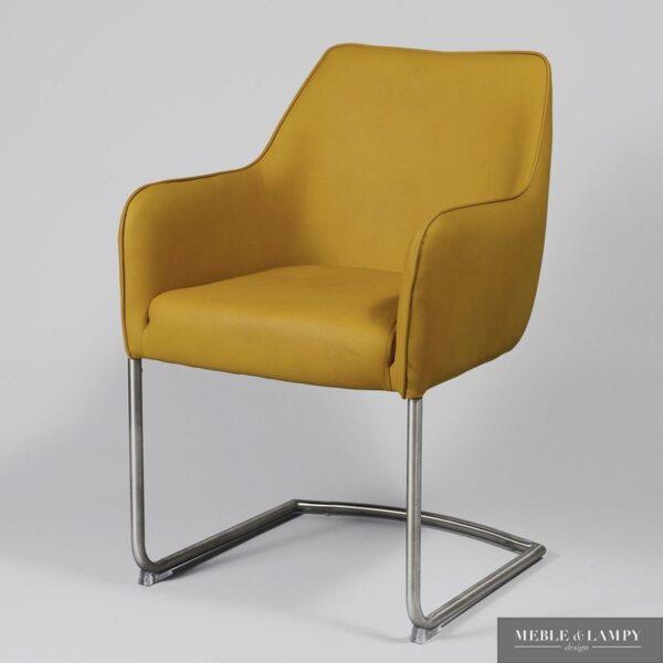 Fotel Buffelo cztery kolory