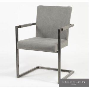 Krzesło Vintage Texas Jeans