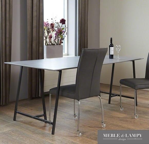 Stół do jadalni 200x100cm Cavalletti