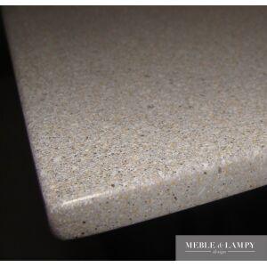 Stół do jadalni 230x110cm Cavalletti