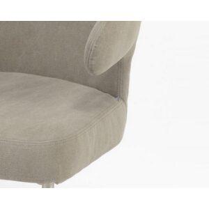 Krzesło Cuvero Jeans