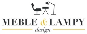 Meble & Lampy Design