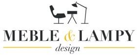 Meble & Lampy Design