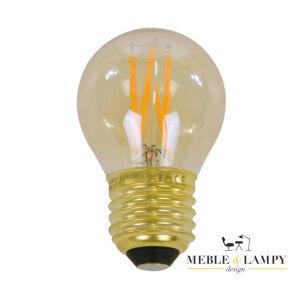 Żarówka LED BOL Ø4,5