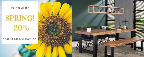 stoły, ławki, krzesła, krzesła z podłokietnikami, stoły zijlstra, krzesła zijlstra, mioni,