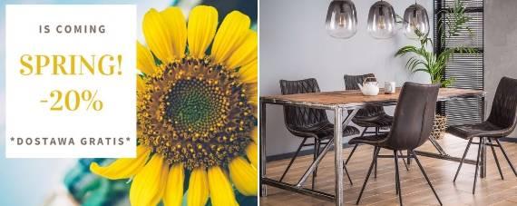 krzesła do jadalni, krzesła do kuchni, krzesła i stoły, komplety do jadalni,