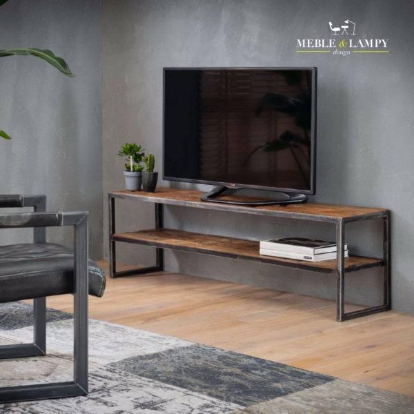 TV mebel Hard Wood 150x35