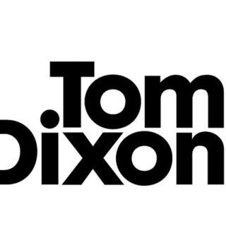 Tom Dixon