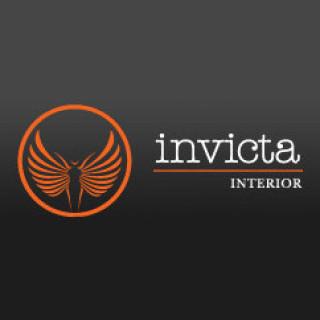 Invicta Interior