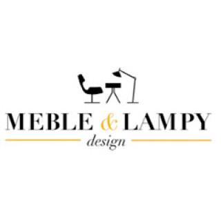 Meble Lampy Design