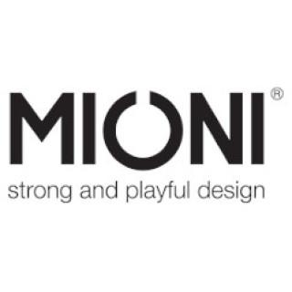 Mioni