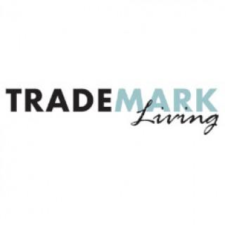 Trade Mark Living